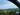 Vue du vignoble depuis la route allant de Hauvillers à Epernay