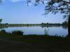 les étangs d'apigné