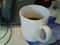 cafe boulot