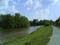 Lac de Beton 1