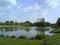 Lac de Beton