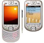 Orange SPV M2000