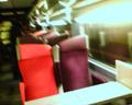 Habillage TGV C Lacroix